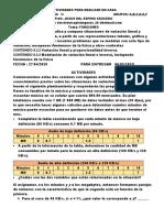 ACTIVIDADES-PERA-REALIZAR-EN-CASA