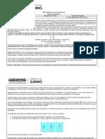 Mecanica de fluidos EN DEP I (1).docx
