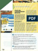 260378870-Connexions-2-me-thode-de-franc-ais-132-134