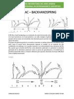 TALLER FLIC FLAC - SEM 13 (2).pdf