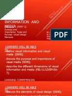 mediaandinformationliteracymil-visualinformationandmediapart1-170909172922-converted.pptx