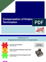 Compensation of Employment Termination .pdf