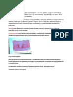 Mod descriere leziuni, completare leziuni premaligne.docx