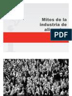 LA INDUSTRIA DE LOS ALIMENTOS ¿PLAGADA DE MITOS.pdf