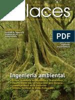 Ingeniería Ambiental - URUGUAY