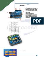 Arduino UNO R3_1v2