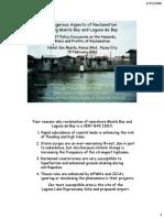RTD on  Reclamation.pdf