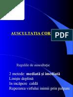 373661776-Ascultatia-Cordului-Zgomote