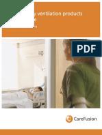 rc_critical-care-ventilation-products_ct_en - copy