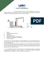 taller oleohidraulica.pdf