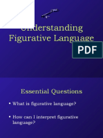 UnderstandingFigurativeLanguage