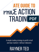 The ultimate guide to price action trading.pdf