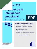 2.3_Lección_Alumnos_GTC.pdf