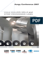 S3_E_Cold_Rolling_Mills_Strip_Processing_Lines.pdf