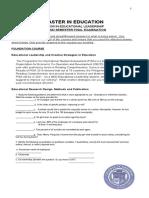 FINALEXAMS2NDSEM1920-MED-EducationalLeadership.docx