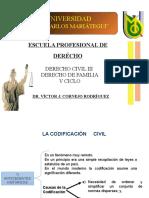 DERECHO CIVIL III - DERECHO DE FAMILIA V CICLO  PARA IMPRIMIR_664d0828d59367845edb44c2d9e79017