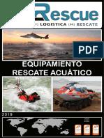 ACUATICO-2019-