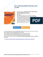 Community-Nutrition-Planning-Promotion-Prevention-PDF-2af51ae45