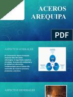 ACEROS AREQUIPA.pptx