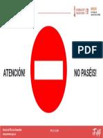 FPRL_GT_03_S09 Prohibido el paso.pdf