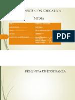 EDAD MEDIA -ALTA Y BAJA EDAD MEDIA---PERIODO 02 (1).docx