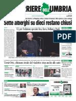 Rassegna stampa in pdf prime pagine dei giornali del 2 giugno 2020, martedì