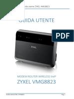 Manuale_ZYXEL_VMG8823