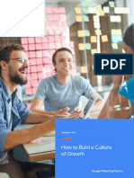 guide_how_to_build_a_culture_of_growth