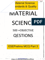 ESE GS Material science MCQ.pdf