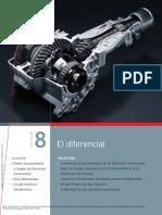 Sistema_de_transmisión_y_frenado_----_(UNIDAD_8)