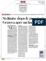 IlFattoQuotidianopag.5