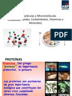 Macromoléculas y Micromoléculas parte 1.pptx