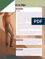 LIBRO DE TEXTO LENGUA 2º ESO SAVIA.pdf