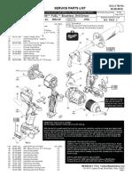 54-06-5010.pdf