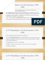 HCF_Cours5