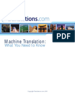 WhitePaper_Machine_Translation.pdf