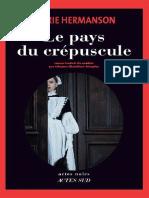 Marie-Hermanson-–-Le-Pays-du-crépuscule-_2020_.pdf