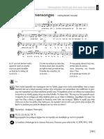 ΤΡΑΓΟΥΔΙΑ-γυμνασιου 4.pdf