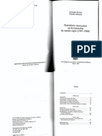 Años 50 y 60 lit mex.pdf