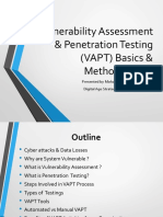 vulnerabilityassessmentpenetrationtesting-180516185113 - Copy.pdf