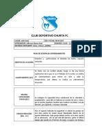 Formato_sesión 8_04.docx