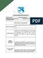 Formato_sesión 9_04.docx