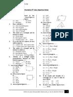 9th-science-unit-16-mcqs-ptb.pdf