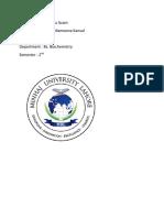 assigment (Pak study).docx