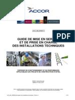 ACC_WF_DP0010_Reception-des-installations-techniques-1-0-Dec-11.pdf