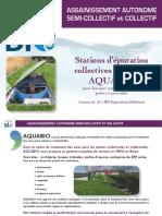 1474703663_assainissement-ascetc_reduite_b1-1.pdf
