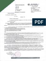 Salariatii suspendati la micro.pdf