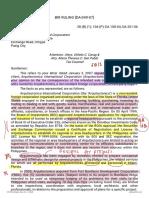 14018-2007-BIR_Ruling__DA-049-07_20180402-1159-1k2xaft.pdf