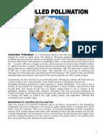 Controlled+Pollination+Handbook+