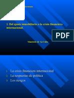 02. Del ajuste inmobiliario a la crisis financiera internacional.ppt